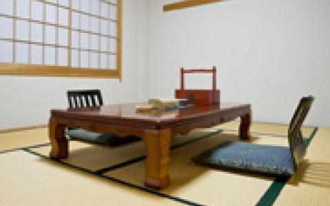 activity Nuits dans un Ryokan à Miyajima