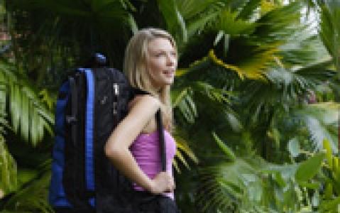 activity Trekking Sidemen