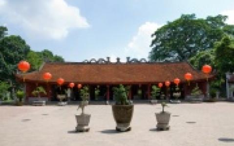 activity Une journée de visite classique de Hanoï