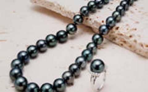 activity Les secrets de la Perle Noire
