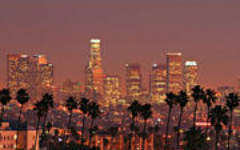 activity Accueil par notre guide francophone à Los Angeles