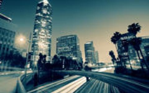"""activity Le package """"Découverte de Los Angeles"""""""