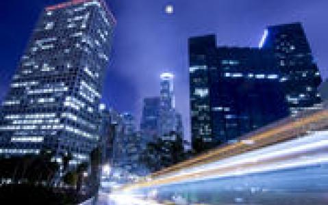 activity Transferts privés à Los Angeles (4 personnes minimum – nous consulter)