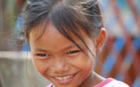 activity Nuit chez l'habitant en Thailande