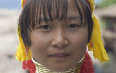activity Rencontre avec des minorités ethniques