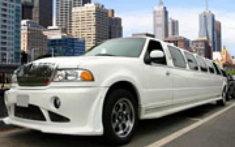 activity Transfert en limousine