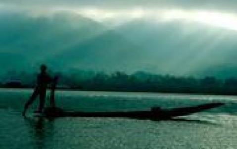 activity Le lac de Tonle Sap