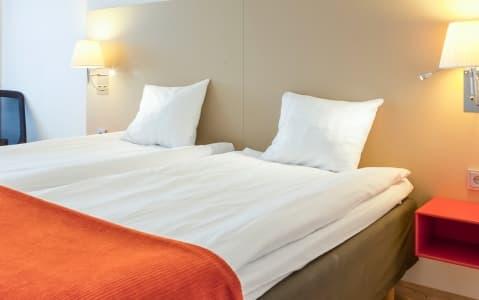hotel All Seasons Oasis – Alice Springs