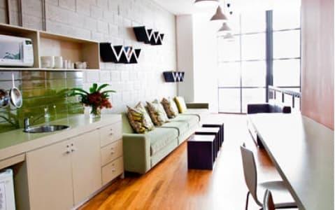 hotel Pensione Hotel - Sydney