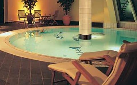 hotel Brakanes Hotel - Ulvik