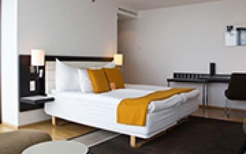 hotel Clarion Hotel Stockholm - Stockholm