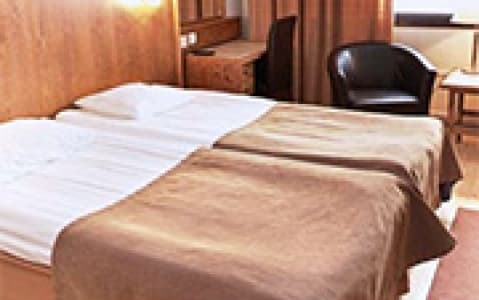 hotel Hotel Ivalo - Ivalo