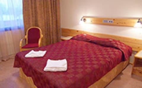 hotel Hôtel Kittila - Kittilä