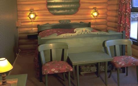 hotel Hotel Leikanger Fjordhotel - Leikanger