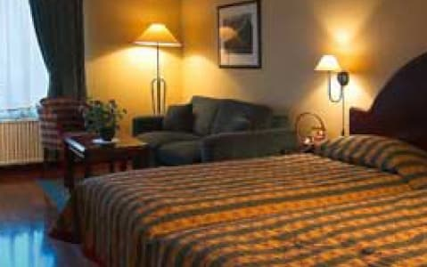 hotel Hotel Norge - Kristiansand