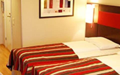 hotel Hôtel Rica Hotel Kristiansund - Kristiansund