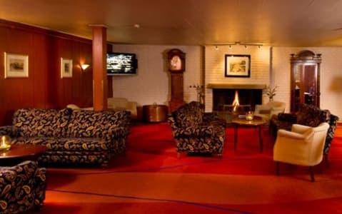 hotel Hôtel Rica Hotel Victoria - Lillehammer