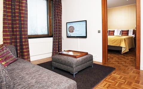 hotel Hotel Sokos Lappee - Lappeenranta