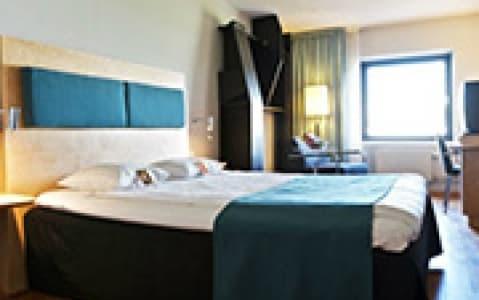 hotel Quality Hotel 11 - Göteborg