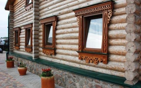 hotel Svetliy Terem - Souzdal