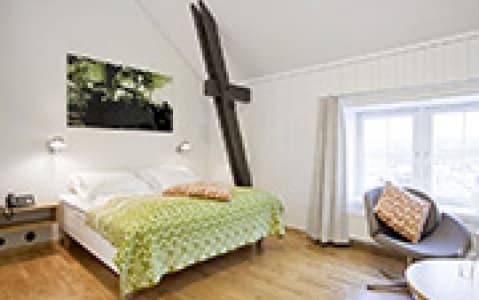 hotel Vertshuset Røros - Roros