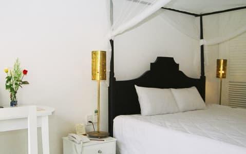 hotel Ancient House - Hoi An