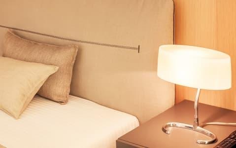 hotel Damsam - Buon Ma Thuot