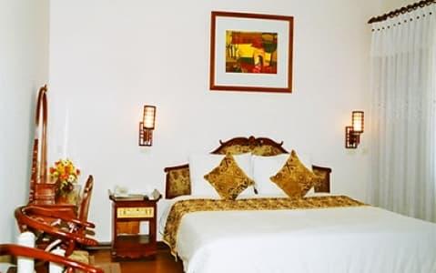 hotel Heritage - Hue
