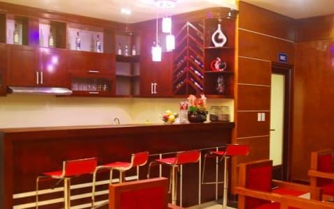 hotel Hoa Viet - Cao Bang