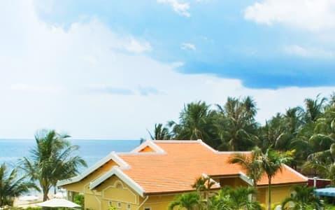 hotel La Veranda - Phu Quoc