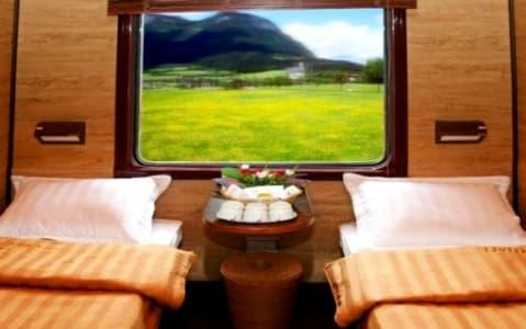 hotel Livitrans Express