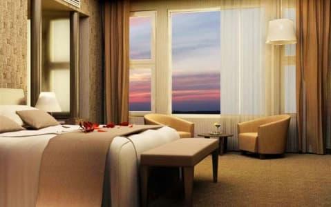 hotel Saigon Ban Me - Buon Ma Thuot