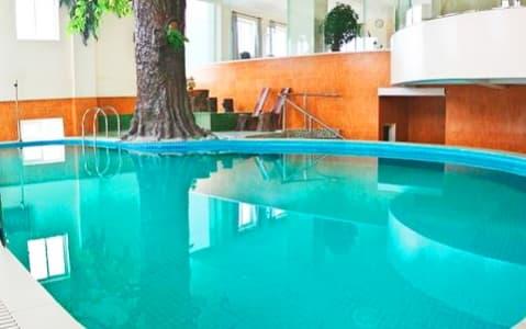 hotel Sea Star - Haiphong
