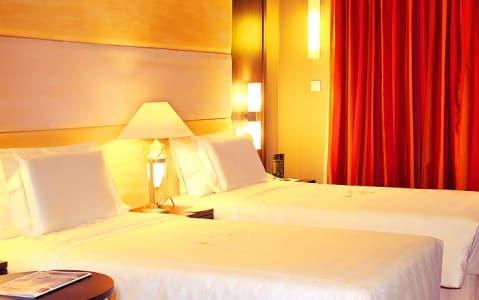 hotel Silk Path Hanoi - Hanoi