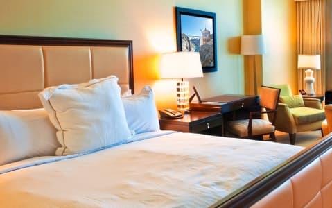 hotel Sunway - Hanoi