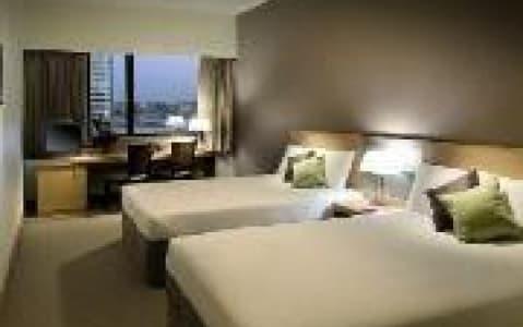 hotel Hôtel Ibis - Brisbane