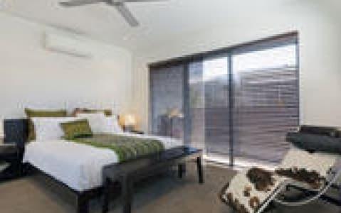 hotel Desert Gardens Hotel - Uluru