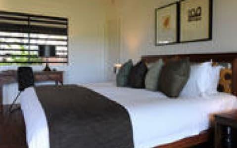 hotel El Questro Wilderness Park - El Questro