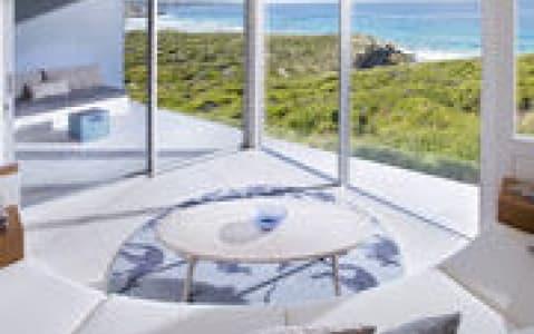 hotel Kangaroo Island Seafront - Kangaroo Island