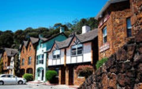 hotel Leisure Inn Penny Royal - Launceston