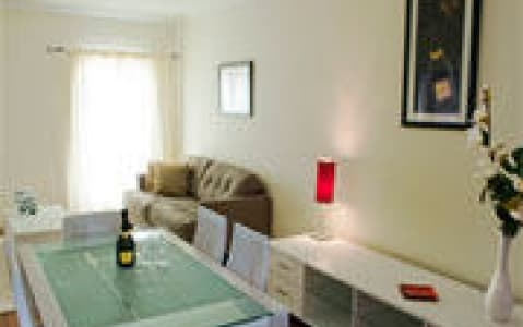 hotel McLaren Vale Studio Apartments - McLaren Vale