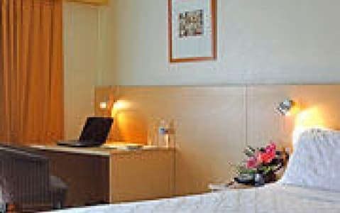 hotel Mercure Hobart - Hobart