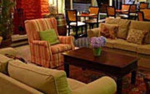 hotel Scamander Beach Resort - St Helens