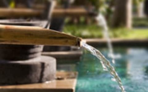 hotel Cabanas Las Bromelias - Rincon de la Vieja