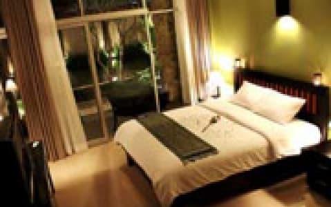 hotel Eclipse Hotel - Yogyakarta