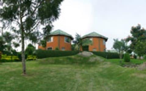 hotel Freedom Lodge - Arusha