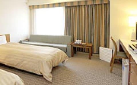 hotel Gimmond Hotel - Kyoto