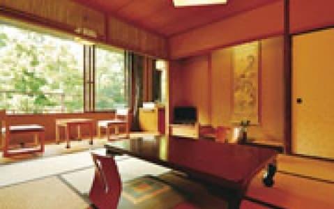 hotel Iwaso - Miyajima