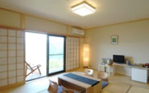 hotel Kiri no Sato - Takahara