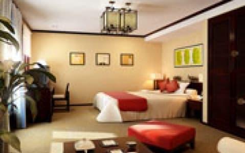 hotel La Dolce Vita - Hanoï